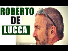 Roberto de Lucca - Vencendo a Calvicie com Especialista Roberto de Lucca