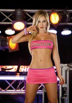 Lina Posada. More sexy women models at http://sexy-calendars.net
