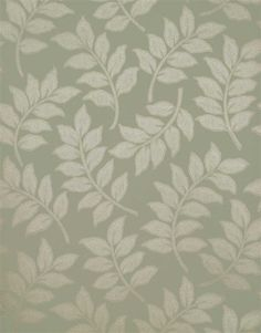 This design from our Tivoli wall coverings collection would be suitable for any different interiors. Form a hallway, to a bedroom, to a living room the subtle shimmer of this elegant leaf design is very versatile. LW011/11 - Duck Egg   Tivoli.