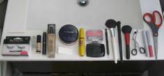 My DIY Makeup Trial :  wedding chicago diy makeup IMG 035 IMG_035