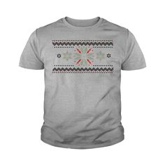 Star pattern in the Norwegian style T-Shirt #gift #ideas #Popular #Everything #Videos #Shop #Animals #pets #Architecture #Art #Cars #motorcycles #Celebrities #DIY #crafts #Design #Education #Entertainment #Food #drink #Gardening #Geek #Hair #beauty #Health #fitness #History #Holidays #events #Home decor #Humor #Illustrations #posters #Kids #parenting #Men #Outdoors #Photography #Products #Quotes #Science #nature #Sports #Tattoos #Technology #Travel #Weddings #Women