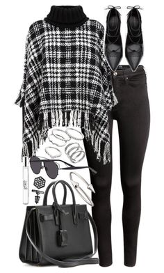 """Untitled #383"" by inspirene ❤ liked on Polyvore featuring H&M, Dolce&Gabbana, Zara, Yves Saint Laurent, Apt. 9, Christian Dior, Jules Smith, Simply Vera, philosophy and women's clothing"