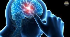 8 Things That Are Causing Damage To Your #Brain