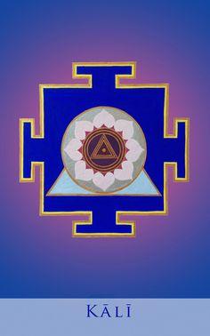 "Goddess of Time Growth & Evolution "" I am growing and evolving always"" Cosmos, Ganesh Photo, Zodiac Sign Fashion, Lord Vishnu Wallpapers, Happy Navratri, Sacred Geometry Art, Exotic Art, Indian Art Paintings, Mandala Painting"