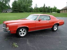 1972 Pontiac Grand Prix Sj Union Grove Wi Pontiac Grand Prix Grand Prix Muscle Cars