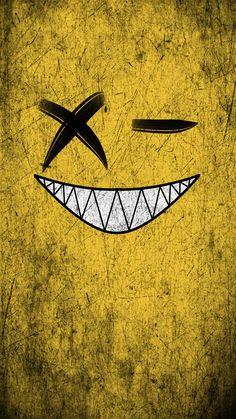 # – Wallpapers hintergrundbilder – Best of Wallpapers for Andriod and ios Scary Wallpaper, Flash Wallpaper, Smile Wallpaper, Deadpool Wallpaper, Cartoon Wallpaper Hd, Glitch Wallpaper, Graffiti Wallpaper, Joker Wallpapers, Marvel Wallpaper