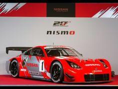 Nissan Nismo Racing Z Nissan Nismo, Forza Motorsport, Car Hd, Sports Models, Car Tuning, Le Mans, Hot Cars, Race Cars, Dream Cars