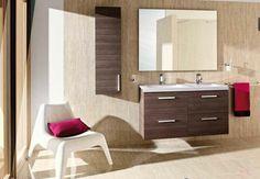 Catálogo muebles Roca 2013 muebles baño
