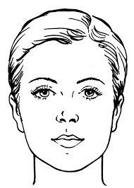 Αποτέλεσμα εικόνας για face printable
