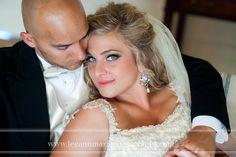 dramatic wedding makeup smokey eye smoky eye