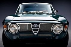 1967 Alfa Romeo Giulia Sprint Veloce Maintenance of old vehicles: the material for new cogs/casters/gears/pads could be cast polyamide which I (Cast polyamide) can produce