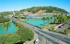 Turanganui-a-Kiwa ~ Gisborne 💚💙 Tasmania, Gisborne New Zealand, New Zealand Attractions, New Zealand Landscape, Surf City, South Pacific, Travel Goals, Great View, Solo Travel