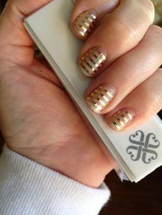 Jamberry nails!! Find me on facebook Mallory Pratt Seehagen, Independent Jamberry Nail Consultant - Shop at: http://mals.jamberrynails.net