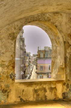 ✭ Old San Juan - Puerto Rico