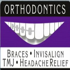 Birth & Stewart Orthodontics offers the highest quality orthodontic care and revolutionary services using only state-of-the-art appliances, including Radiance™ Brackets, Invisalign and TruDenta in Burleson, TX. Call on 817-546-0770.