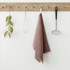 Linen Towels, Dish Towels, Tea Towels, Kitchen Linens, Kitchen Towels, Double Bedding Sets, Textile Business, Essential Elements, Natural Linen
