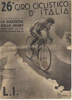 ProCycling WorldTour (Source: veloasma, via biciclista)