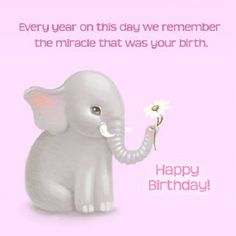 HappyBirthday What Is Your Date Of Birth Happy Birthday Quotes