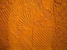 antique welsh quilt, Jen Jones Welsh Quilt Center Lampeter , Wales