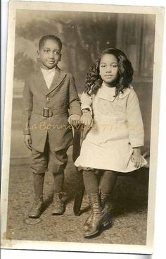 "From Facebook - ""Vintage African American Photographs "" page 9/2015."