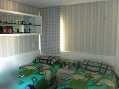 Suites, Flat Screen, Bedrooms, Flat Screen Display, Flatscreen, Dish Display