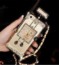 iphone cases