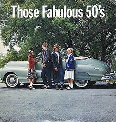 necesitamos un carro viejo (that's old right...)
