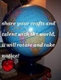 #inspirationalquotes,#quotes,#inspiration