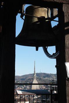 campanile-mole