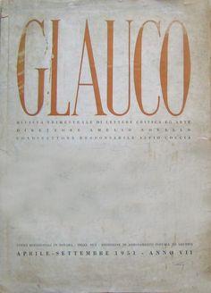 1959 Glauco