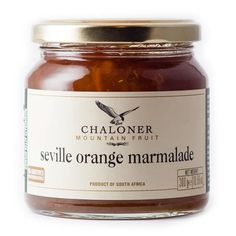 An ancient hybrid of the pomelo and the mandarin, Seville oranges are usually too bitter to eat. But with some cooking, and a little love, this beautiful orange Seville Orange Marmalade, Orange Zest, Marinated Lamb, Nut Allergies, Good Find, Recipe Using, Bitter