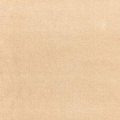 Schumacher Gainsborough Velvet Blush Fabric