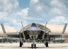 NAS Lemoore Prepares for F-35 Arrival, More F/A-18s | F-35 Lightning II