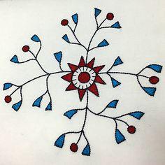 Archaic motif 48