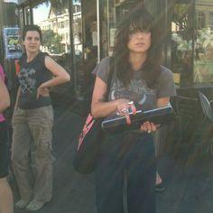 Sophia Amoruso. #GIRLBOSS