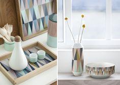color palette ferm living - Google Search