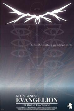 Free end the download of evangelion neon genesis evangelion