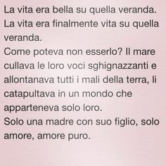 Rocco Spanò da #FiumediGennaio #ilmioesordio2015 #ilmiolibro
