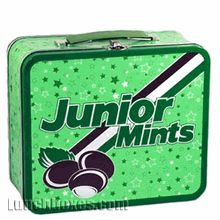 Insulated Lunch Boxes for Kids Retro Lunch Boxes, Lunch Box Thermos, Cool Lunch Boxes, Metal Lunch Box, School Lunch Box, School Days, Vintage Stuff, Vintage Toys, Adult Lunch Box