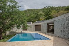 Gallery of MA House / Plan:b arquitectos - 3
