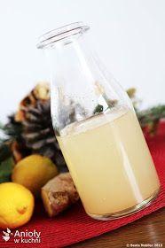 Okiem Liska: Napój intensywnie spalający tłuszcz Detox Drinks, Healthy Drinks, Healthy Tips, Healthy Recipes, Healthy Food, Coctails Recipes, Diet Recipes, Home Remedies, Natural Health
