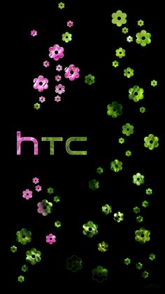Best Wallpapers of the internet Htc Wallpaper, Full Hd Wallpaper, Wallpaper Pictures, Cellphone Wallpaper, Wallpaper Backgrounds, Phone Wallpapers, All Pictures, Photos, Friendship
