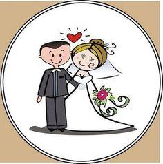 boda - Isabel Brioso - Álbuns da web do Picasa