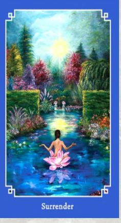 Meditation Images, Angel Guide, Wicca Witchcraft, Inspirational Bible Quotes, Oracle Tarot, Divine Light, Angel Cards, Law Of Attraction Quotes, Spirit Guides