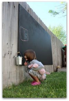DIY-Outdoor-Chalkboard.jpg (378×552)