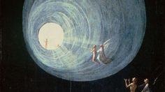 La théorie du tout: Expériences de mort imminente: voyage au bout de l...
