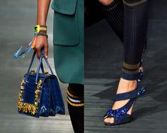 prada los-mejores-bolsos-y-zapatos-primavera-verano2014-milan-fashion-week-godustyle.