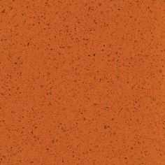 """Rustic Sunset 