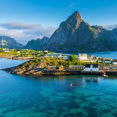 European Islands https://www.thrillist.com/travel/nation/best-islands-in-europe