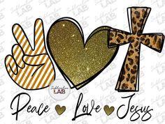 Vinyl Crafts, Vinyl Projects, Diy Xmas, Glitter Hearts, Gold Glitter, Logos Retro, Cross Shirts, Jesus On The Cross, Wall Art